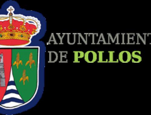 Programa de la Festividad de San Nicolás de Bari 2019