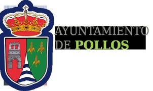 Ayuntamiento de Pollos Logo