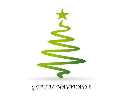 Programación de Eventos para una Navidad en Pollos